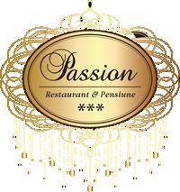 www.passionclub.ro